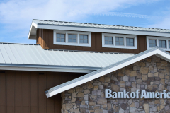 BankofAmerica-06