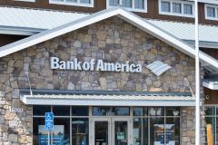 BankofAmerica-09