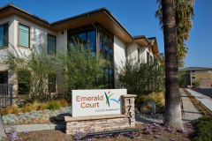 EmeraldCourt-01