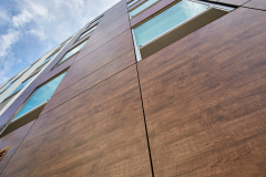 HamptonInn.Irvine-07