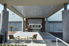 HamptonInn.Irvine-18