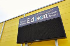 EdisonAcademy-01