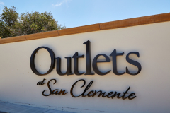 SanClementeOutlets-01
