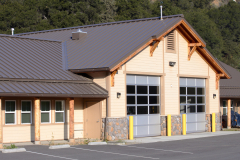 RinconFireStation_05