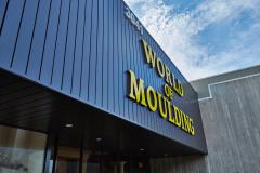 WorldofMoulding-05