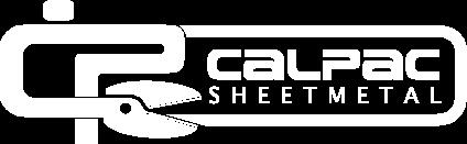 Cal Pac Logo